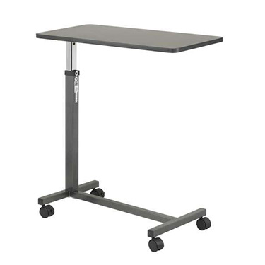 Hospital Overbed Table by Drive