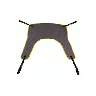 Hoyer Quickfit Padded Sling