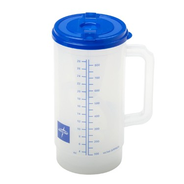 Insulated Carafes by Medline
