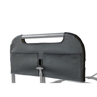 Large Pouch (Only) for Prime Safety Bed Rail by Stander