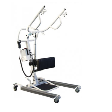 Lumex Easy Lift Sit-to-Stand
