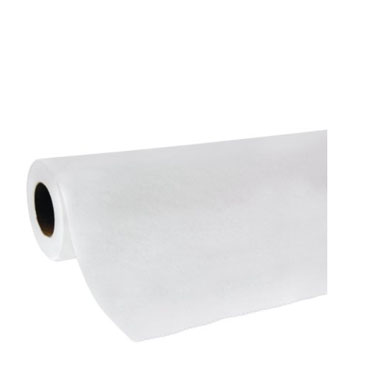 McKesson Smooth Table Paper