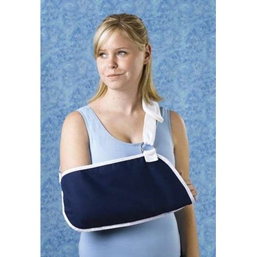 Medline Deep Pocket Arm Sling
