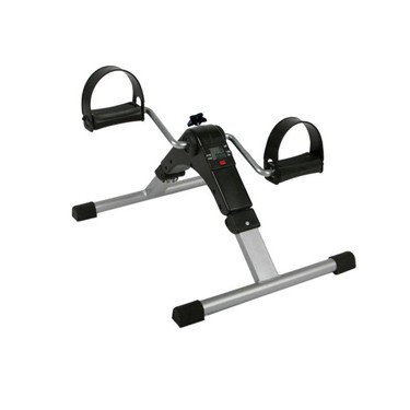 Medline Lightweight Pedal Exercisers