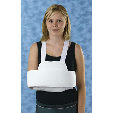 Medline Sling & Swathe Immobilizer
