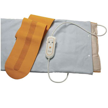 Michael Graves Therma Moist Heating Pad (14 x 27)