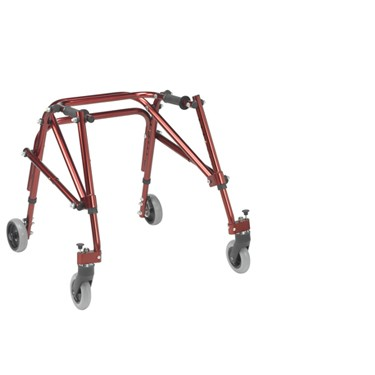 Nimbo Posterior Walker by Drive Medical