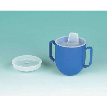 No Tip Weighted Base Cup (6-1/2 oz.)