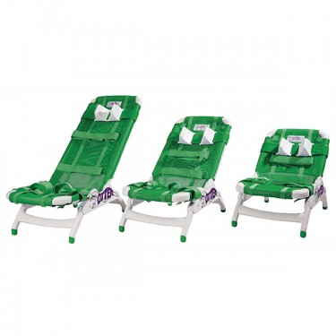 Otter Pediatric Bathing System by Drive Medical