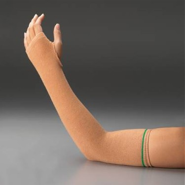 Posey Skinsleeves Arm Protector (Tan)