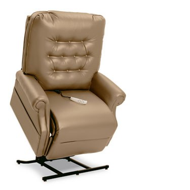 Pride Mobility Heritage Collection Power Lift Recliner LC-358XL