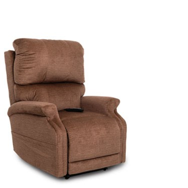 Pride Mobility PLR-990i Escape Viva Lift Power Recliner