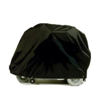Pride Mobility Large Scooter Weather Cover