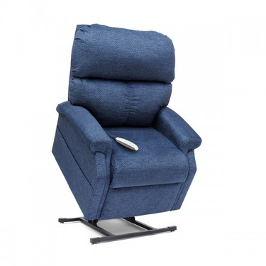 Pride Mobility Classic Collection Power Lift Recliner LC-250