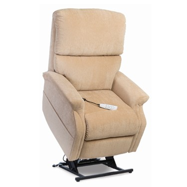 Awe Inspiring Pride Mobility Infinity Collection Power Lift Recliner Lc 525I Theyellowbook Wood Chair Design Ideas Theyellowbookinfo