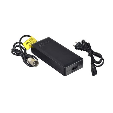 Pride Mobility Lithium Battery Assembly Kit