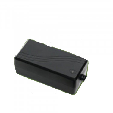 Pride Mobility Lithium Battery Pack (ONLY) for Viva Lift Chairs