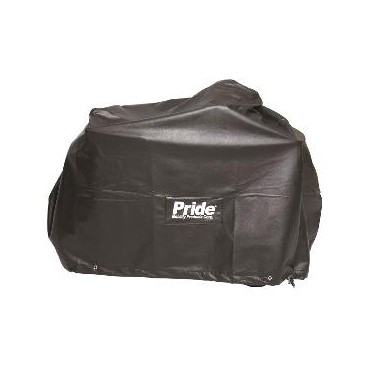 Pride Mobility Medium Scooter Weather Cover