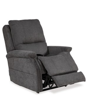 Pride Mobility PLR-925 Metro Viva Lift Power Recliner