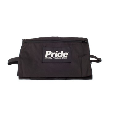 Pride Mobility Saddle Bag