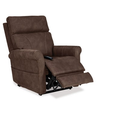 Pride Mobility PLR-965 Urbana Viva Lift Power Recliner