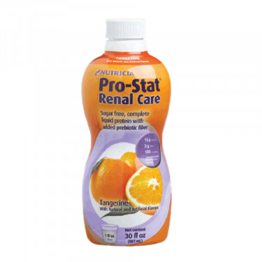 Pro-Stat Renal Protein Supplement