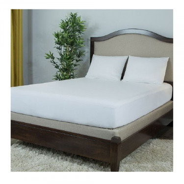 Protect-A-Bed Mattress Cover