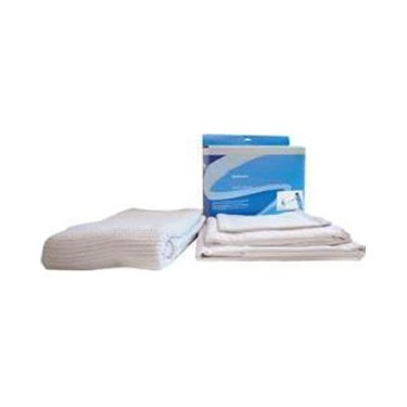 ReliaMed Home Care Bariatric Bed-in-a-Bag