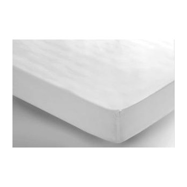 ReliaMed Hospital Bottom Fitted Sheet