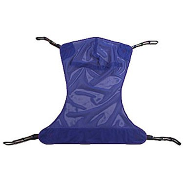 Reliant Full Body Sling by Invacare