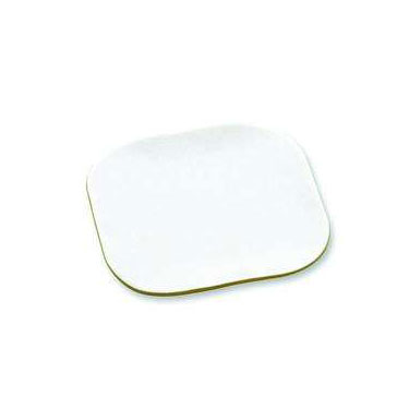 Restore® Hydrocolloid Dressing with Foam Backing