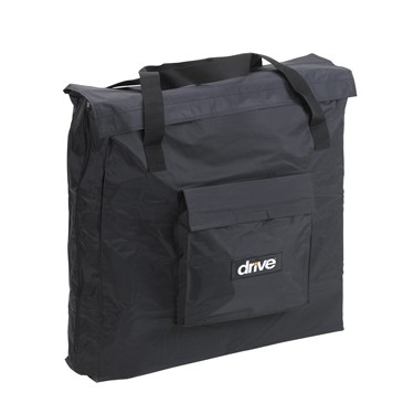 Rollator Carry Bag by Drive Medical