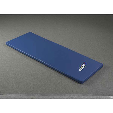Safetycare Floor Mat with Cover by Mason
