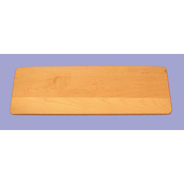 SafetySure® - Solid Maple Transfer Boards