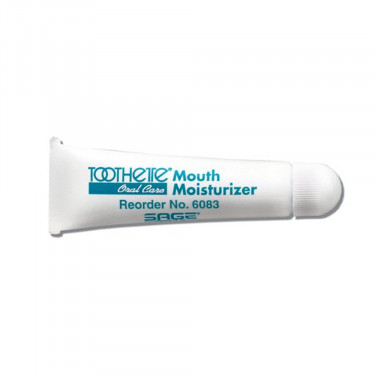 Sage Toothette Mouth Moisturizer Cream