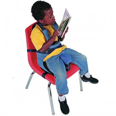 Seat2Go Pediatric Positioning Seat by Drive Medical