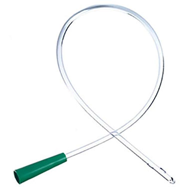 Coloplast Self-Cath Soft Catheter