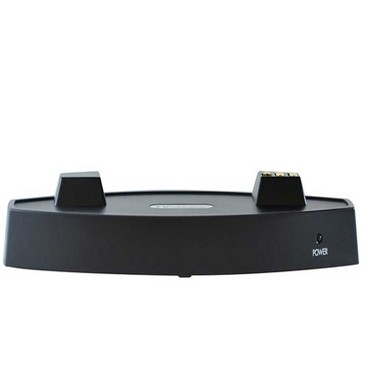 Serene Innovations TV SoundBox Additional Charging Base