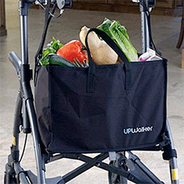Shopping Bag Accessory Only (UPWalker and the UPWalker Lite)