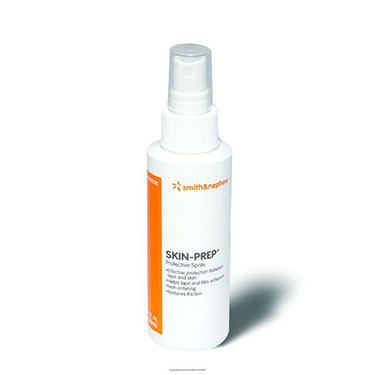 Skin-Prep Protective Dressing Spray
