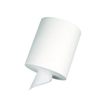 SofPull Paper Towel Center Pull Roll