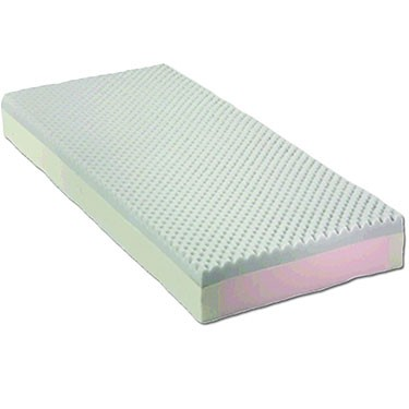 Solace Prevention 1080 Mattress