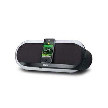 Speaker System for iPhone/iPod