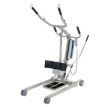 Stand Assist Powered Lift by Drive Medical