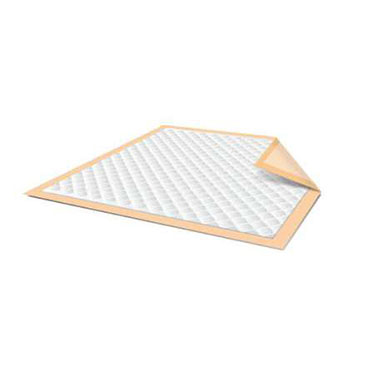 StayDry Heavy Absorbency Disposable Underpad by McKesson
