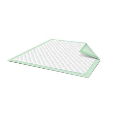 StayDry Medium Absorbency Disposable Underpad by McKesson