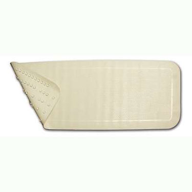 Sure-Safe Extra Long Bath Mat By Lumex