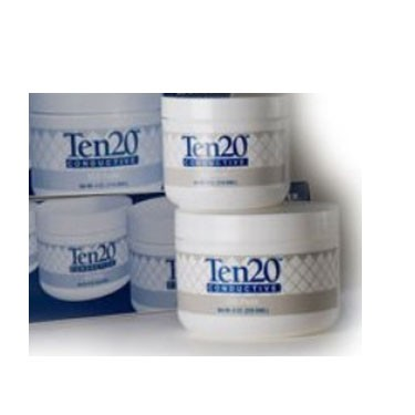 Ten20 Adhesive Conductive Paste