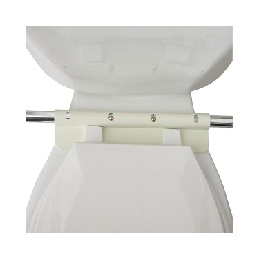Sensational Guardian Toilet Safety Rail Ibusinesslaw Wood Chair Design Ideas Ibusinesslaworg