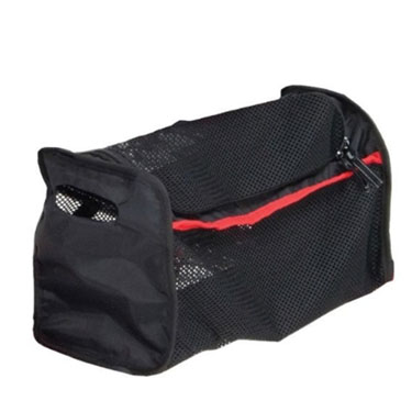 Tote Bag for Nitro Aluminum Rollator